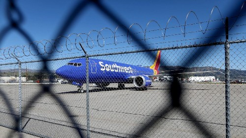 Boeing's legal liability for 737 Max hinges on crash and oversight investigations