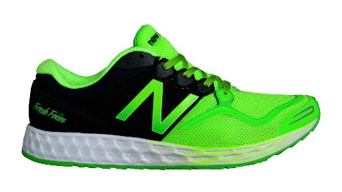 Five new running shoes that aim to go the extra mile - Los Angeles Times
