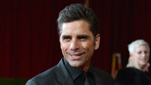 John Stamos of 'Full House' lists scenic spread in the Beverly Hills Post Office area