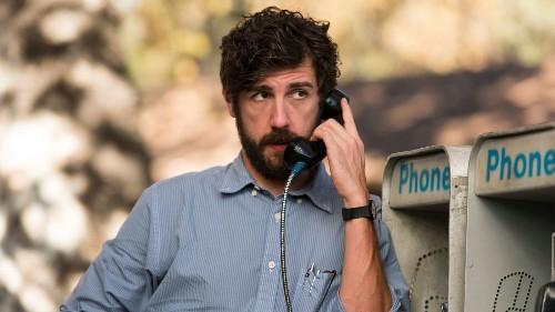 Meet Carter Hudson: The guy tackling the crack epidemic in FX's 'Snowfall'