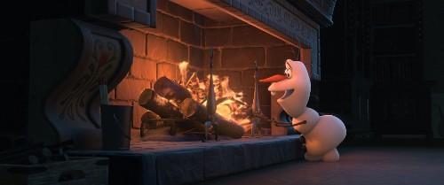 Walt Disney Co. announces 'Frozen 2' - Los Angeles Times