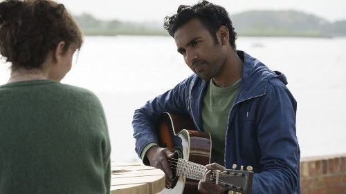 'Yesterday' from Danny Boyle imagines a world without the Beatles