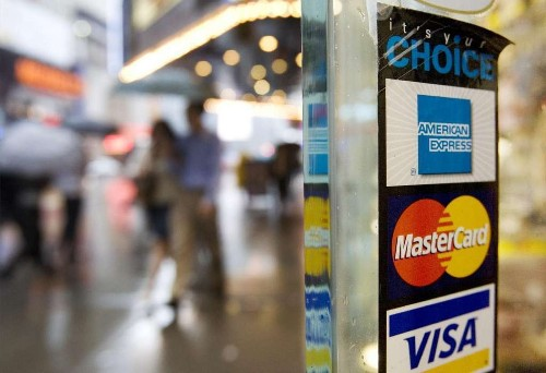 Your one true credit score doesn't exist: There are several