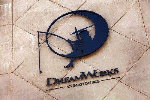 DreamWorks Animation's box-office flops may result in 400 job cuts