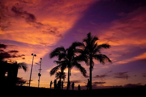 Mexico: Leica photography excursion in Puerto Vallarta