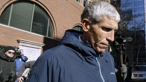 College admissions scandal enters next phase: New charges, more deals coming?