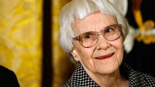 Harper Lee's will, unsealed after a lawsuit, raises questions - Los Angeles Times
