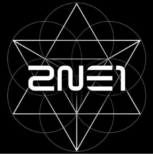 Review: 2NE1 showcases K-pop's bright future in America with 'Crush'