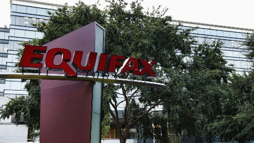 Credit giant Equifax says Social Security numbers, birth dates of 143 million consumers may have been exposed - Los Angeles Times