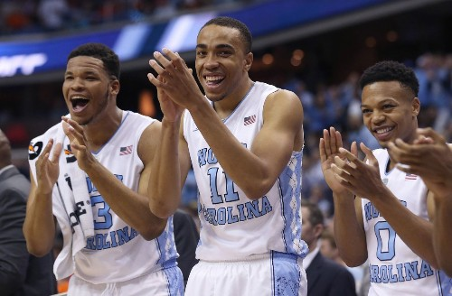 NCAA tournament preview: East Regional