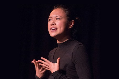 SoCal theater listings, Feb. 24-March 3: Nancy Ma's 'Home' at LATC and more