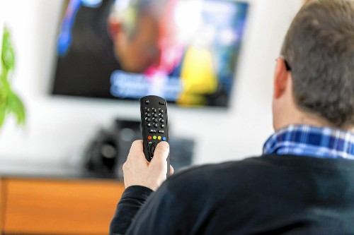 Is the FCC ready to think outside the set-top box?