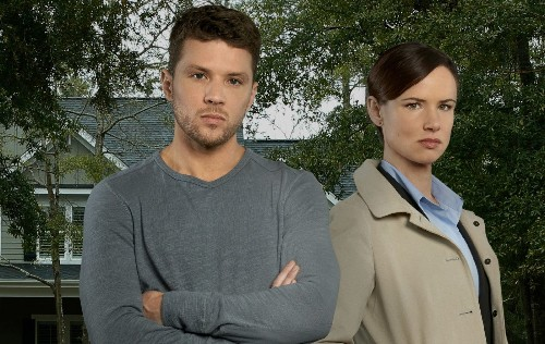 ABC orders Ryan Phillippe-Juliette Lewis drama 'Secrets and Lies' to series - Los Angeles Times