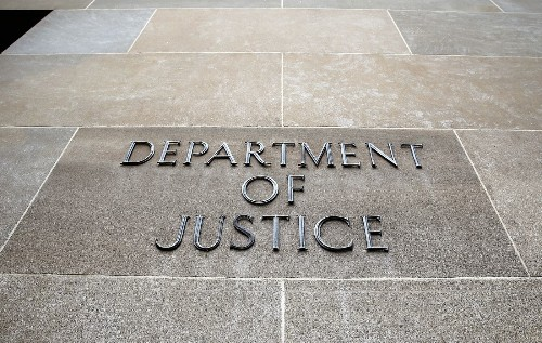 Why the Department of Justice wants to force its 28,000 employees to confront unconscious racial biases