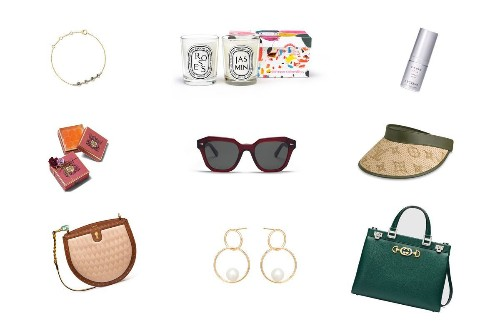 Mother's Day: Here are our top gift ideas for mom's special day