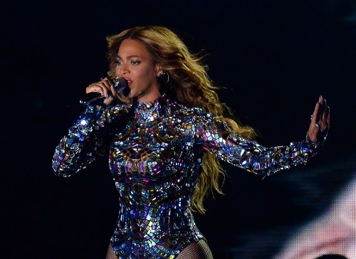 MTV Video Music Awards viewership down 18% from last year