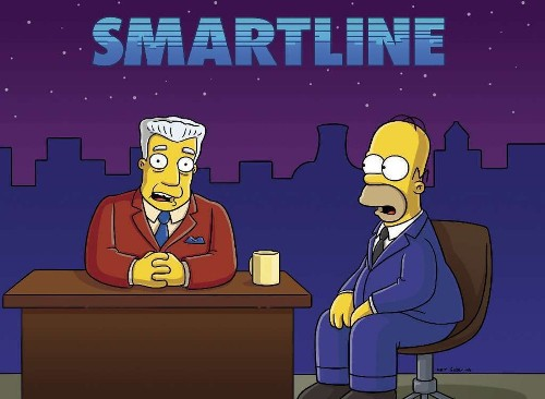 D'oh! Homer Simpson beat scientists in race to find Higgs boson mass - Los Angeles Times