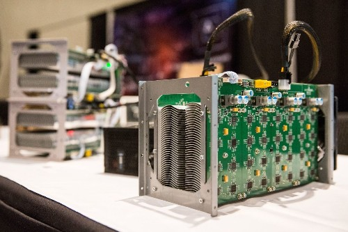 BBB issues warning against bitcoin mining company Cointerra