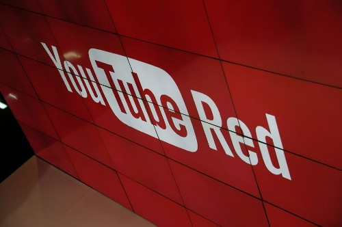 YouTube seeks streaming rights to TV shows and movies to bolster Red subscription service