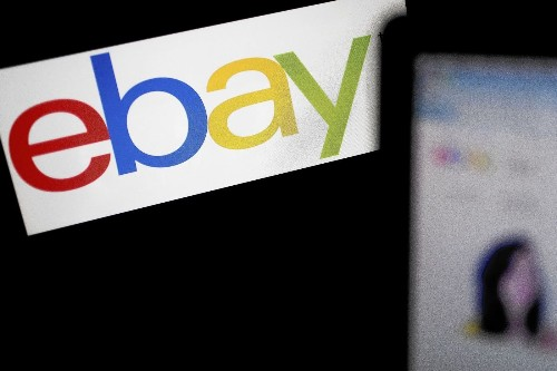 EBay's mobile payment unit making move to embrace bitcoins