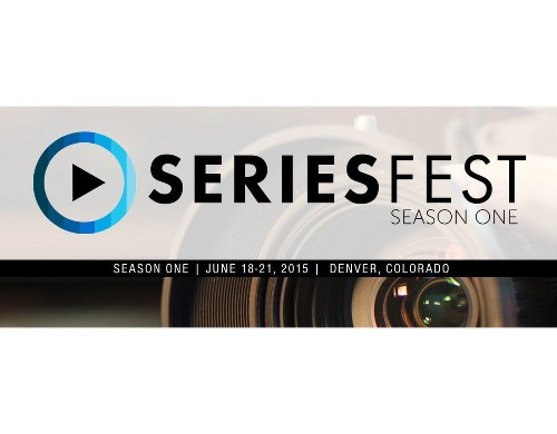 SeriesFest aims to give television its own Sundance - Los Angeles Times