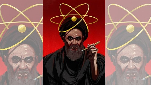 The consequences of a bad deal with Iran