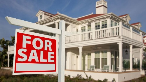 When to keep a mortgage into retirement years and reasons you might want to pay it off - Los Angeles Times