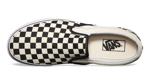 The trendiest shoe of the summer comes from SoCal skate parks, not New York runways