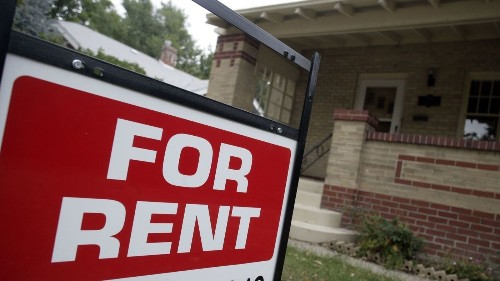 Owning your home doesn't make you rich. Owning somebody else's does - Los Angeles Times