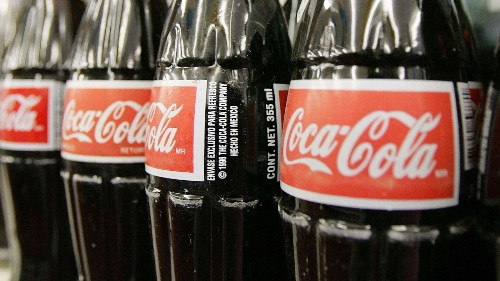 Mexico's soda tax will save 18,900 lives and more than $983 million over 10 years, study says