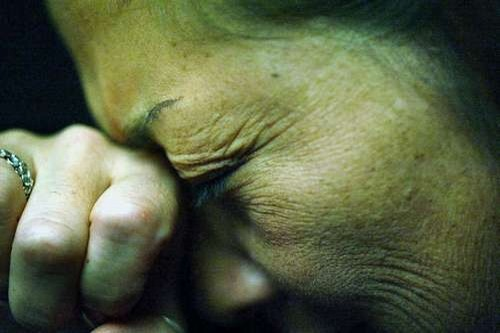 2 new drugs aim to prevent migraines; early tests done - Los Angeles Times