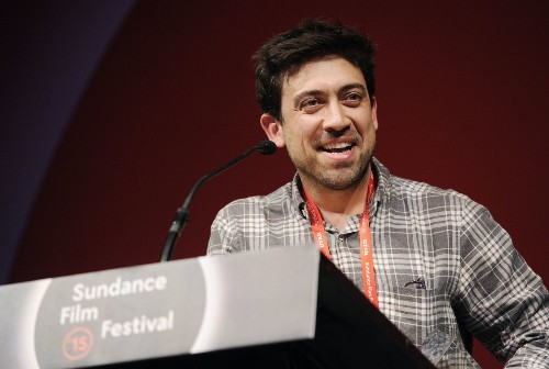 Sundance 2015: 'Me and Earl and the Dying Girl' wins big at awards