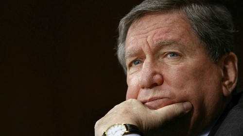 George Packer chronicles Richard Holbrooke's brilliance, ambition and arrogance