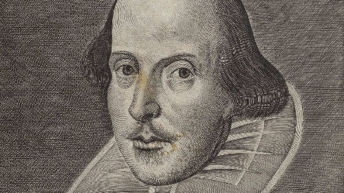Shakespeare died 401 years ago, but original scripts from his era live on in a new digital archive