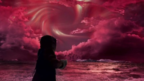 'Heroes Reborn' Comic-Con trailer shows a world post-Mutant Registration Act