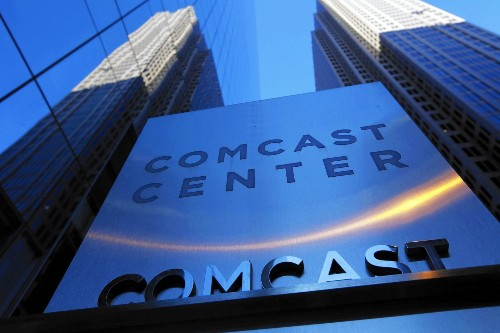 Comcast-Time Warner Cable merger is no longer viewed as inevitable