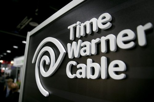 Cord-cutting reality: Pay-TV industry loses 217,000 subscribers