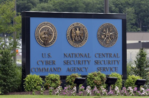 Pentagon seeks cyberweapons strong enough to deter attacks