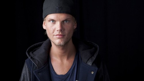 Avicii's memory lives on in 'Heaven' video tribute to the late DJ