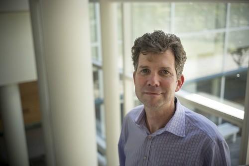 IBM makes a big shift into cognitive computing