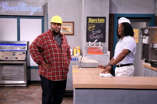 Jimmy Fallon reunites Kenan and Kel on 'The Tonight Show'