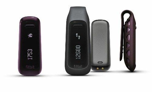 How to reach the magic number on the pedometer