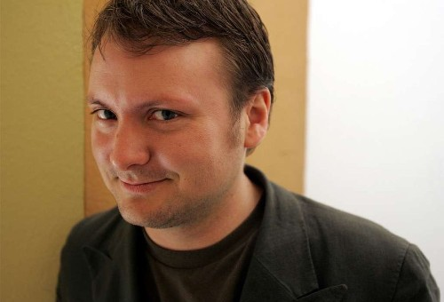 'Star Wars': Rian Johnson and the rise of the everyfan director - Los Angeles Times
