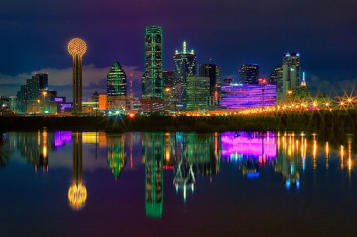 Deal: Dallas CityPass can save you 30% or more on admissions to attractions