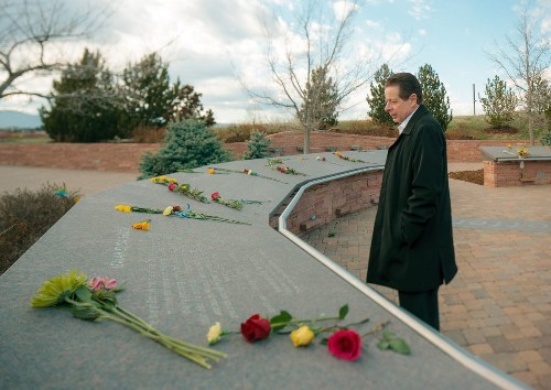 Pastors from Columbine funerals reflect on faith and 20 years of mass shootings
