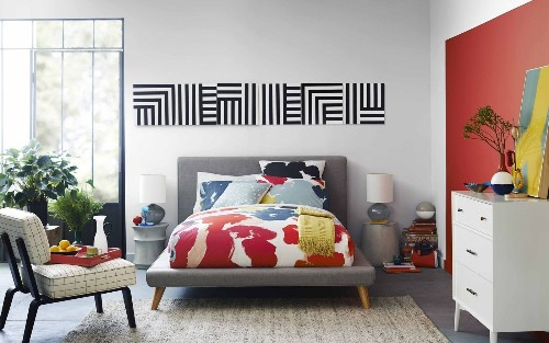 West Elm, Kate Spade Saturday launch new home collection - Los Angeles Times