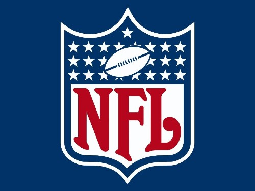 NFL wants fantasy football-based curriculum in elementary schools - Los Angeles Times