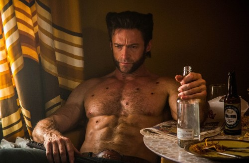 'X-Men' sequel jumps across time and earlier films