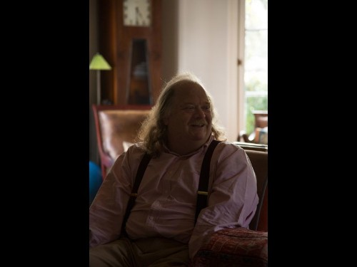 Los Angeles Times restaurant critic Jonathan Gold dies at 57 - Los Angeles Times