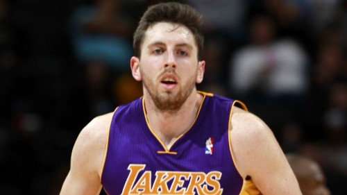 Ryan Kelly, Lindsay Cowher tie the knot - Los Angeles Times